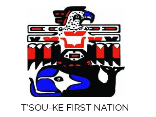 Tsouke First Nation